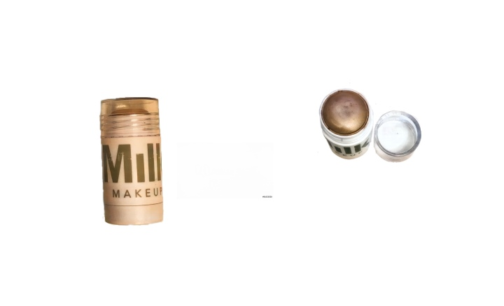 Milk Makeup Highlighting Stick
